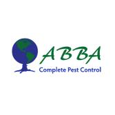 ABBA Complete Pest Control