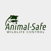 Animal-Safe Wildlife Control
