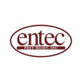 Entec Pest Mgmt. Inc