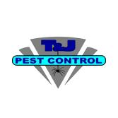 T & J Pest Control
