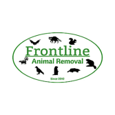 Frontline Animal Removal