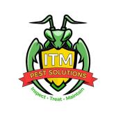 ITM Pest Solutions