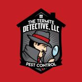 The Termite Detective, LLC
