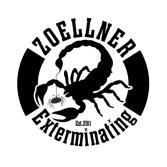 ??Zoellner Exterminating