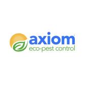 Axiom Eco-Pest Control
