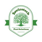 Envirotech Pest Solutions