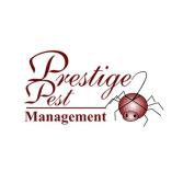 Prestige Pest Management