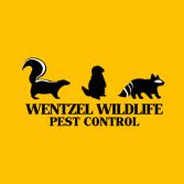 Wentzel Wildlife Pest Control