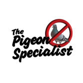 The Pigeon Specialist