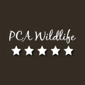 PCA Wildlife