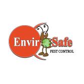Envirosafe Pest Control