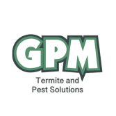 GPM Termite and Pest Solutions