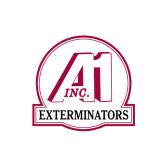 A-1 Inc. Exterminators