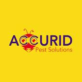 Accurid Pest Solutions Inc.