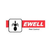 Ewell Pest Control