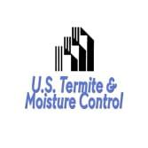 U.S. Termite & Moisture Control