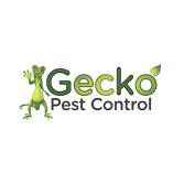 Gecko Pest Control