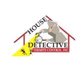 House Detective Termite Control Inc.