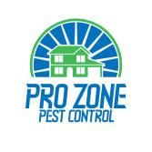 Pro Zone Pest Control
