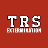 TRS Extermination
