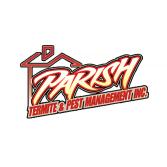 Parish Termite & Pest Management, Inc.