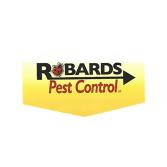 Robards Pest Control LLC