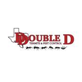 Double D Termite & Pest Control