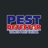 Pest Detector Inc.