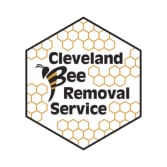 Cleveland Bee Removal Service