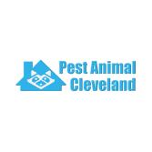 Pest Animal Cleveland