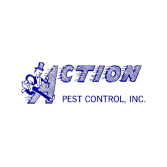 Action Pest Control Inc