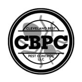 Cleveland Best Pest Control LLC