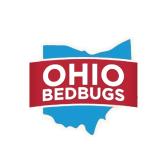 Ohio Bed Bugs