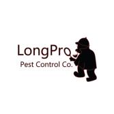Long Pro Pest Control Co.