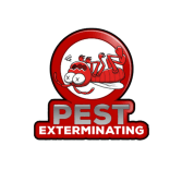 Pest Exterminating LLC