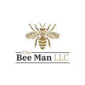 The Bee Man LLC