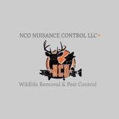 NCO Nuisance Control LLC.