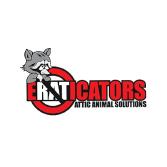 Eraticators Attic Animal Removal