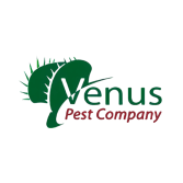 Venus Pest Company