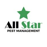 All Star Pest Management