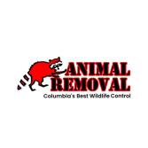 Columbia Animal Exterminator