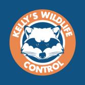 Kelly's Wildlife Control