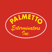 Palmetto Exterminators, Inc.