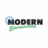 Modern Exterminating Company