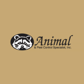Animal & Pest Control Specialist, Inc.