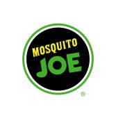Mosquito Joe - Charlotte