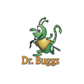 Dr. Buggs