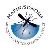 Marin/Sonoma