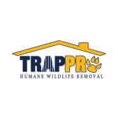 Trap Pro Humane Wildlife Removal