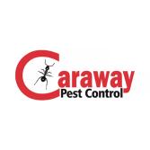Caraway Pest Control